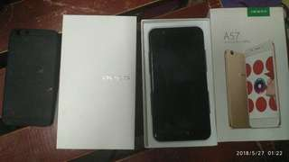 Salee Oppo A57