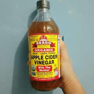 Apole Cider