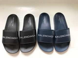 Sandal Balenciaga for men