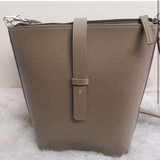 Simple Elegant Sling Bag
