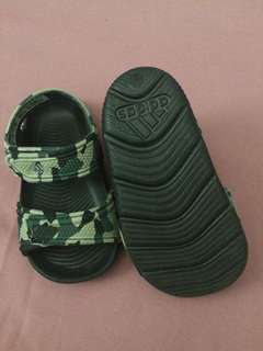 Authentic Adidas Sandal
