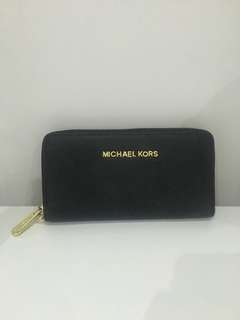 Michael Kors Replica Purse