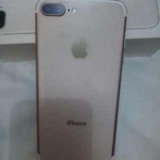 Iphone 8+ HDC Bukan Ori