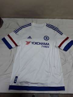 Adidas Chelsea jersey