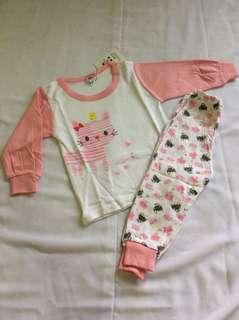 #baby pyjamas