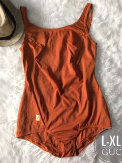 200 each 2 for 350 swimsuit onepiece one piece 1pc 1 pc bodysuit