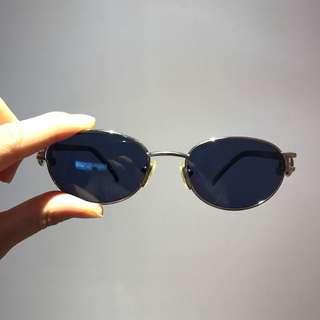 🚚 Y3 復古太陽眼鏡