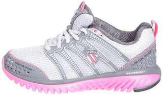K-Swiss Women's Blade-Light Run Running Shoes