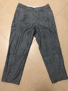 any Fam pants
