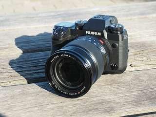 日本代購 Fujifilm 相機鏡頭, 跟日本正單有一年國際保養 每星期返貨 xh1 xt2 xt20 xt100 歡迎查詢 Whatsapp 61381548