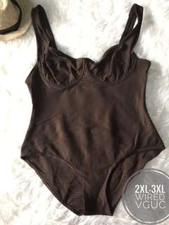 200 each 2 for350 swimsuit onepiece one piece 1pc 1 pc bodysuit