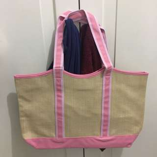 Tote Bag NEW (no brand)