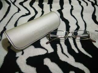 Eye glasses from UAE