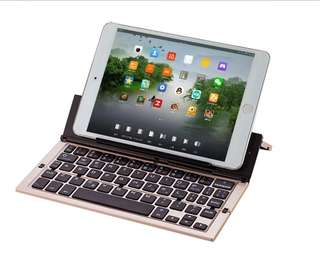 wireless keyboard for mac android windows