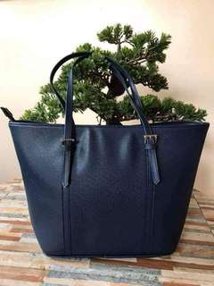 Marikina Bag MK Plain
