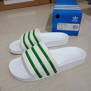 Sandal adidas adilette slop original
