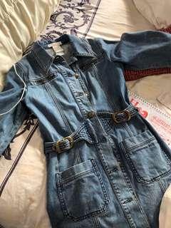 Chloé 衣服 女士