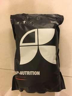 AP-Nutrition 乳清蛋白粉
