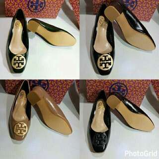 Tory Burch Semi Ori