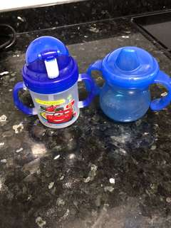 Kids Drinking cup