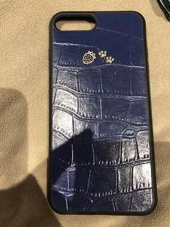 iphone 7s plus tde case