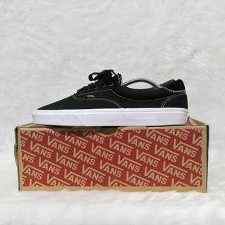 LAST PRICE From 3500 Vans Era Sand Black Sneakers