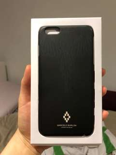 iphone 6s plus case authentic