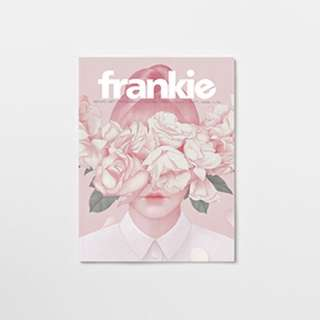frankie magazine issue 67