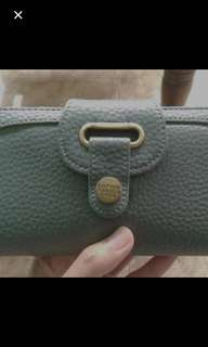 Shopie Paris Wallet
