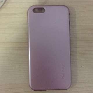Spigen Case Iphone 6/6s