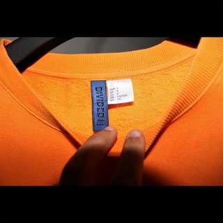 Sweater H&M x DIVIDED ORIGINAL 🔥