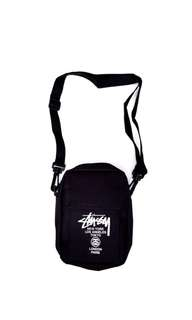 Stussy japan mini bag