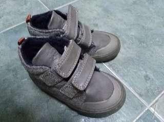 Next Baby Shoe