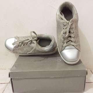 Sneakers Bellagio