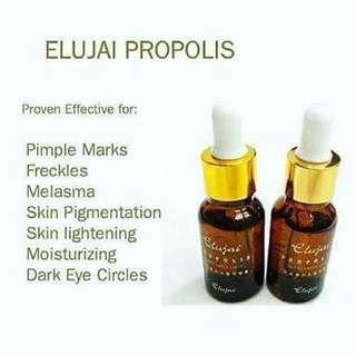 ELUJAI AMPOULE PROPOLIS