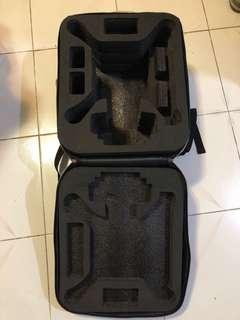 Phantom 3/4背包