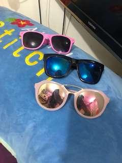 Sunglasses 50@1