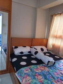 Sewa apartement CENTER POINT BEKASI
