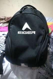 Tas Eiger minibagpack