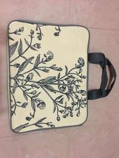 15 吋Notebook 袋