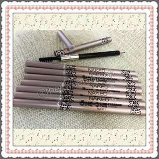 BUY 1 Take 1 Naked One by One Eyebrow Pencil 1pc Only