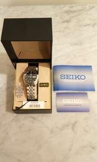 💯 Original Seiko Cal 7S26, Automatic, BNIB