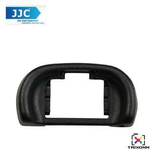 JJC ES-EP11 Eye Cup For Eyepiece Sony FDA-EP11 A7, A7S, A7R, A7 II, A7S II , A7R II, A58, A57, A65