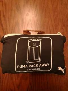 Puma Pack Away 21L
