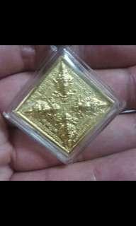 AC NICKOM Phra Phrom