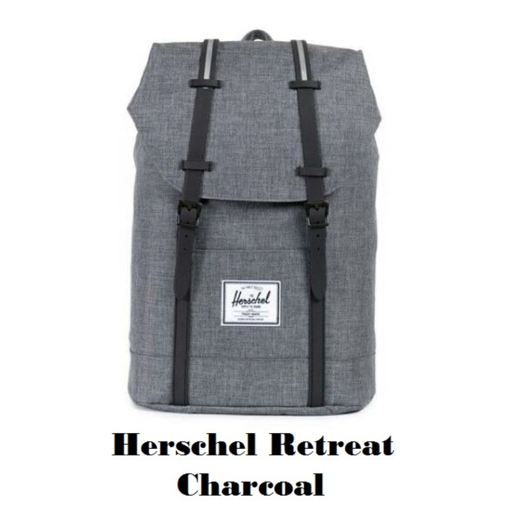 351ab0fdee2 Home · Men s Fashion · Bags   Wallets · Backpacks. photo photo photo photo  photo