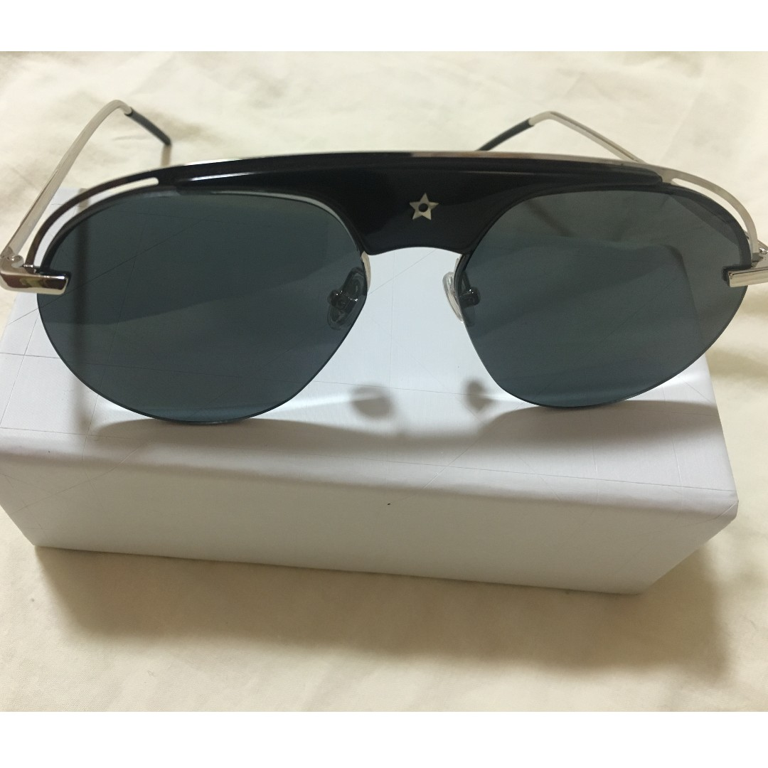 17d1bd332d7 Home · Women s Fashion · Accessories · Eyewear   Sunglasses. photo photo  photo