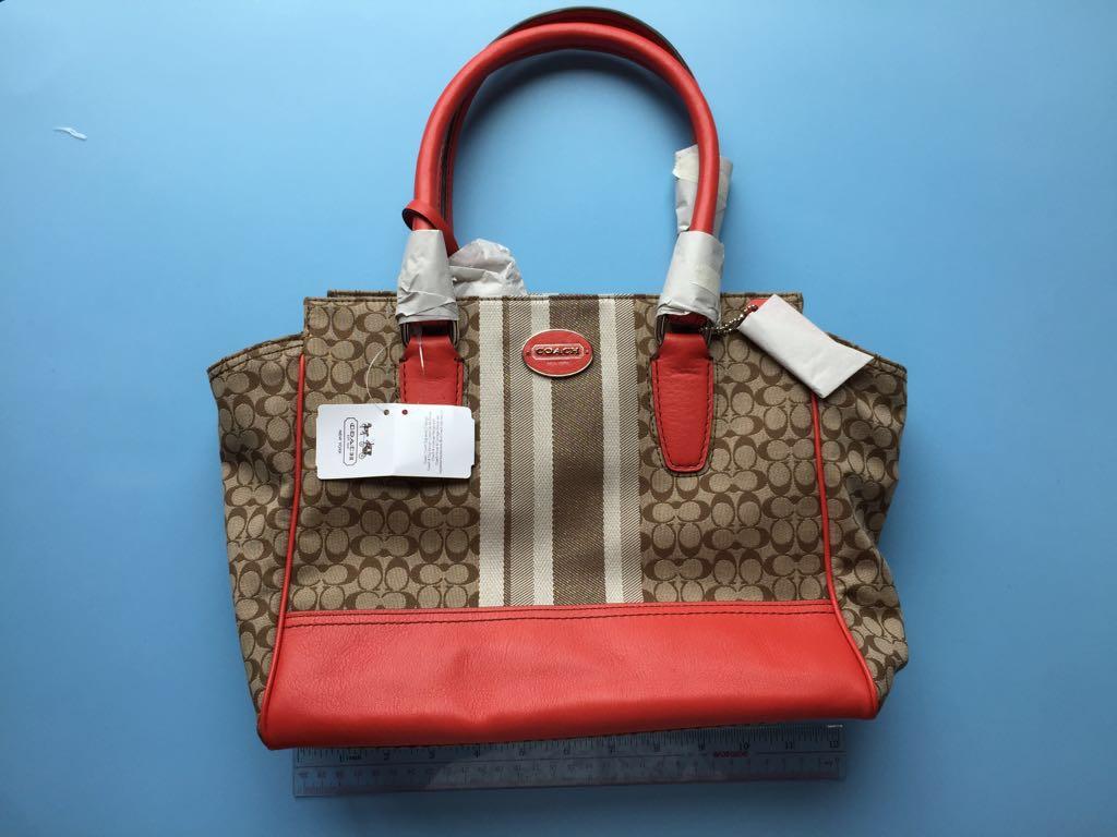 Coach 手袋 85339e1b7b006