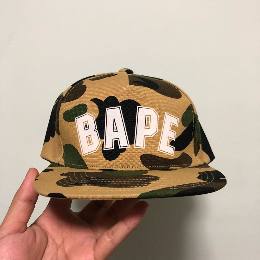 aa2d4539e2a Home · Men s Fashion · Accessories · Caps   Hats. photo photo ...