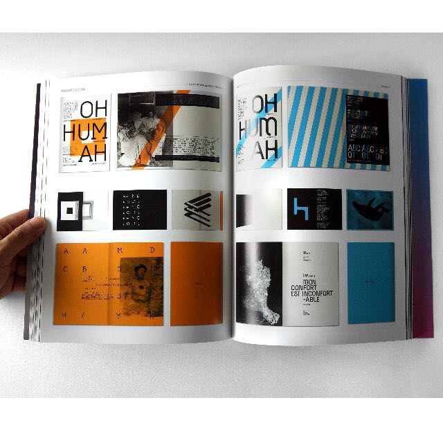 Gallery : The World's Best Graphics Vol 9